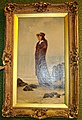 L. Falero, Spirit of the Sea (1890).jpg