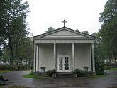 Fil:LA2-vx06-tegnerkyrkogarden-kapell.jpg