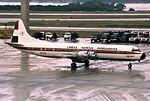 LAP Lockheed L-188 Aragao-1.jpg