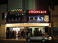 LA Animation Festival - Regent Showcase Theater (6998531875).jpg