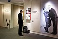 LBJ Foundation P041014PS-0418 (32734538622).jpg