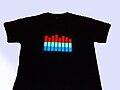 LED T-shirt.jpg