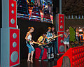 LEGO Rock Band at GamesCom - Flickr - Sergey Galyonkin.jpg