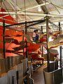LICM 2-story ClimbIt Gallery.JPG