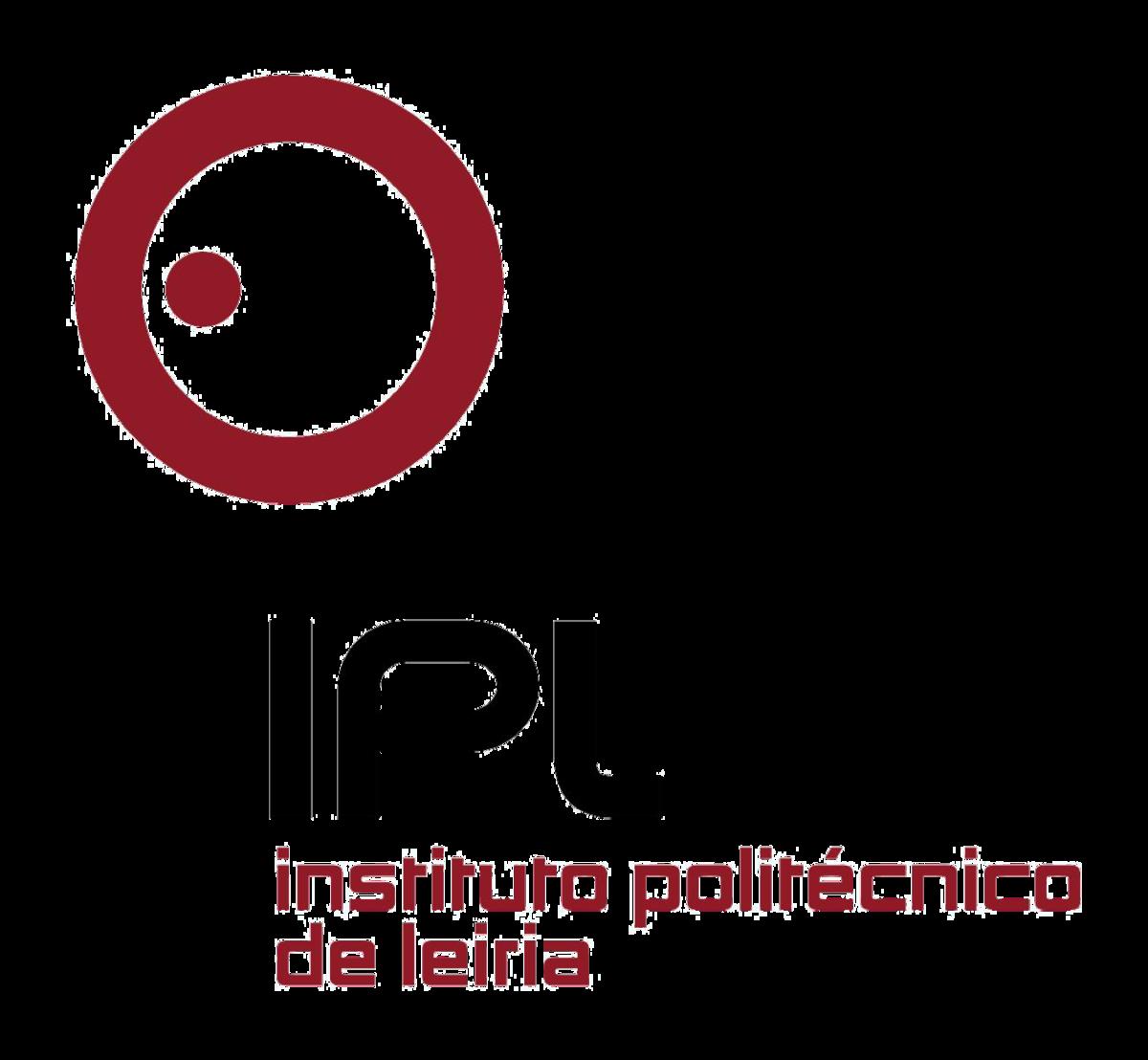 Polytechnic institute of leiria wikipedia for Politecnico design