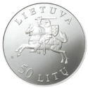 LT-2000-50litų-Independence-a.png