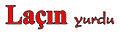 Laçın yurdu (jurnal) logo.jpg