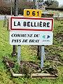 La Bellière-FR-76-panneau d'agglomération-1.jpg