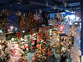 La Boutique de Noel 02.jpg