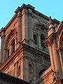 La Catedral de Granada.jpg