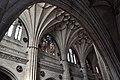 La Catedral de Salamanca (4852535824).jpg
