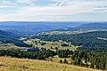 La Dôle - panoramio (77).jpg