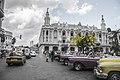 La Habana (165685321).jpeg
