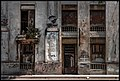 La Habana (21886100243).jpg