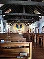 La Jolla Catholic Church 3 2013-06-27.jpg