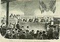La Lecture (1887) (14778906182).jpg