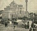 La Moschea di Hamidiè.jpg