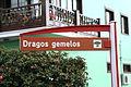 La Palma - Brena Alta - LP-301 - Dragos gemelos 01 ies.jpg