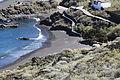 La Palma - Brena Baja - Los Cancajos - Punta de la Arena - Playa de Los Cancajos + Paseo del Varadero (Calle de Los Cancajos) 01 ies.jpg