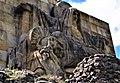 La Piéta du Montoulon (Privas).jpg