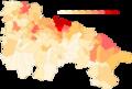 La Rioja Densidad Poblacion 2018.png