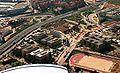La Universitat de València.jpg
