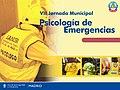 La VII Jornada de Psicología de Emergencias - 'Ideación y tentativa suicida' centra su atención en las familias afectadas 03.jpg