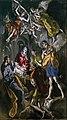 La adoración de los pastores (El Greco).jpg