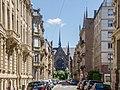 La belle rue du Maréchal Joffre (44410440334).jpg