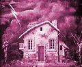 La casa hechizada (1906) de Chomón.jpg