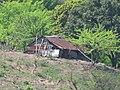 La casa mas humilde de Tepeagua Col Plan del Mar. - panoramio.jpg
