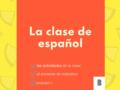 La clase de español.png