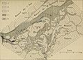 La face de la terre (Das Antlitz der Erde). Traduit de l'allemand, avec l'autorisation de l'auteur et annotée sous la direction de Emm. de Margerie. Avec une préf. par Marcel Bertrand (1897) (14591532518).jpg