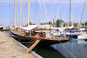 La goélette Atlantic (24).JPG