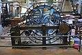 La manufacture des Flandres Roubaix (25).jpg