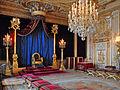 La salle du Trône (Château de Fontainebleau).jpg