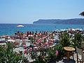 La spiaggia - panoramio - Emanuela Meme Giudic… (4).jpg
