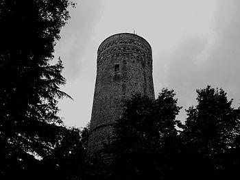 La torre, la pietra.jpg