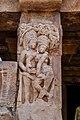 LadKhan Temple,Aihole-Dr. Murali Mohan Gurram (5).jpg