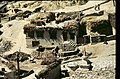 Ladakh, India (28148928722).jpg