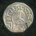 Ladislav1 denar1.jpg
