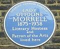 Lady Ottoline Morrell (3517902925).jpg