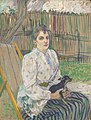 Lady with a Dog A14836.jpg