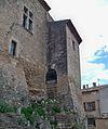 Lagnes - chateau 2.jpg