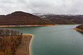 Lago Gazivode, Kosovo, 2014-04-15, DD 04.JPG