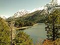 Lago Mascardi - panoramio.jpg