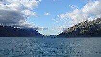 Lago O'Higgins 3.jpg