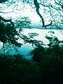 Lago Osdalia.jpg