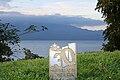 Lago de Yojoa on 1 January 2000.jpg