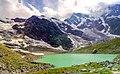 Lago delle Locce panorama.jpg
